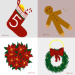 Noël Part 2- Réservé