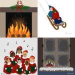 Noël Part 4-Réservé