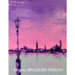 Contre-Jour Vénitien-38x46-Réservé