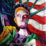 Miss Liberty Pop-80x80