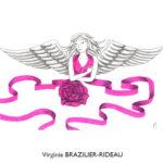 Ange & Rose-Format A4