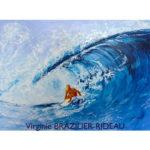 Surf#1-73x60-Réservé