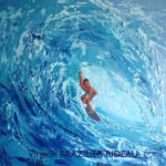 Surf#2-50x50