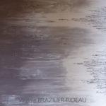 Abstrait 949-80x80cm-640€