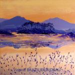 Connemara-50x50