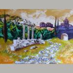 Inspiration Rome-65x54