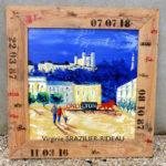 Promenade su Bellecour-80x80-Réservé