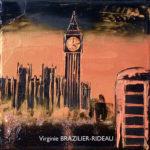 Londres-20x20-Réservé
